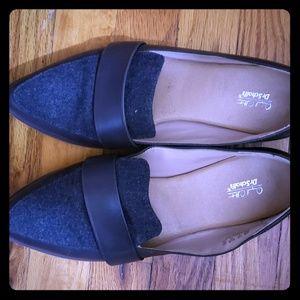 Dr.  Scholls Loafer Women Size 8